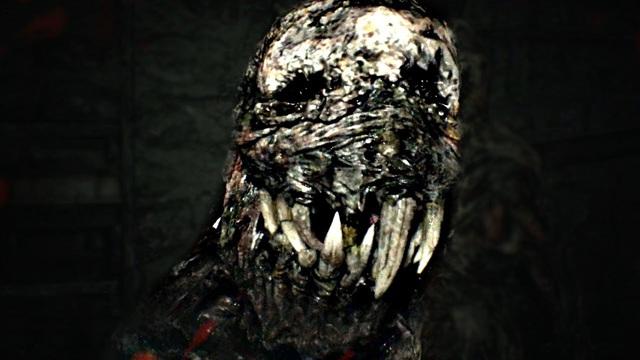 Thị trường chợ đen bí ẩn của Resident Evil có những gì? - Ảnh 9.