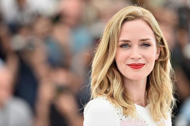 """Gần 10 năm trước, Scarlett Johansson từng """"tạch"""" vai Black Widow - Ảnh 1."""