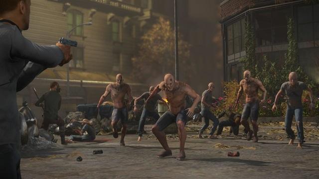 Game sinh tồn cực chất đang miễn phí cuối tuần này trên Steam - Ảnh 6.