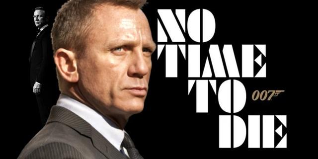 Phần phim James Bond mới suýt bị hoãn vì quay phim... quên bấm máy - Ảnh 3.