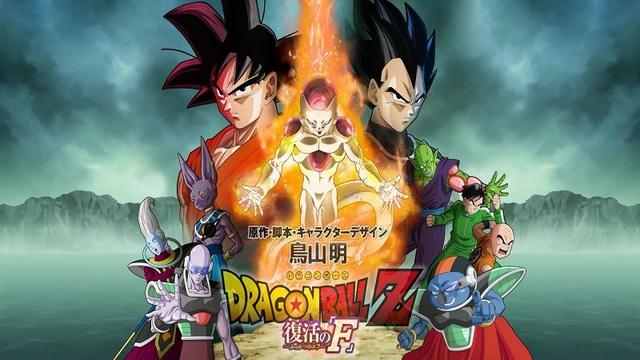 One Piece và 5 tựa anime được đánh giá là xuất sắc hơn phiên bản manga gốc - Ảnh 4.