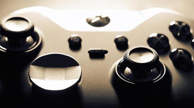Những lợi ích thiết thực của việc chơi game online đã được khoa học chứng minh - Ảnh 5.