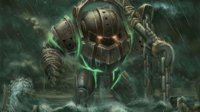 LMHT: Những tướng đường trên khắc chế cứng lối chơi sát lực - Ảnh 5.