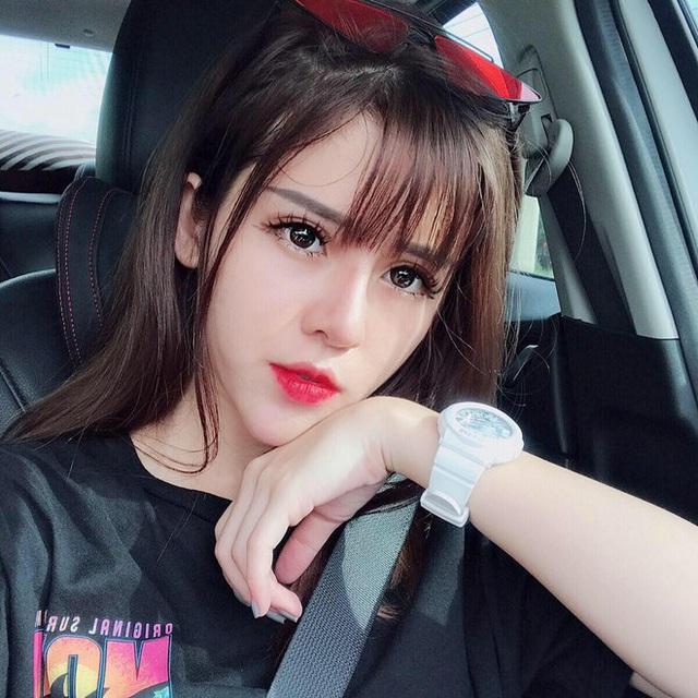 Vlogger Huy Cung khoe con trai đầu lòng, thừa nhận vlog thoái trào nên chuyển sang con đường ca hát - Ảnh 2.