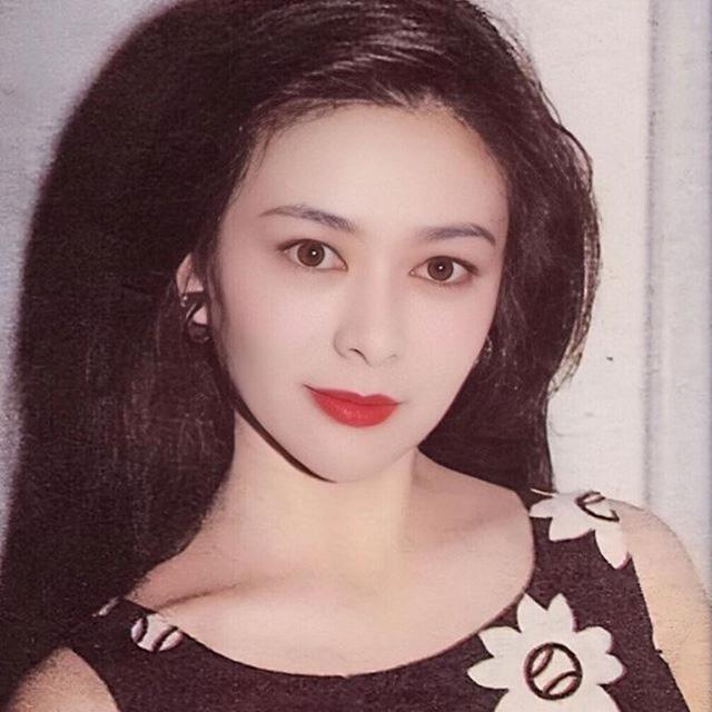 Quan Chi Lâm: Người đẹp săn đại gia cô độc ở tuổi U60, di chúc 1.400 tỷ cho em trai - Ảnh 2.