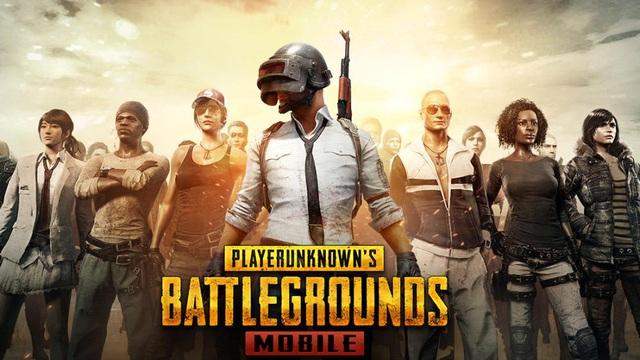 Ghẻ lạnh PUBG, Google Play bình chọn Call of Duty Mobile là trò chơi hay nhất 2019 - Ảnh 4.