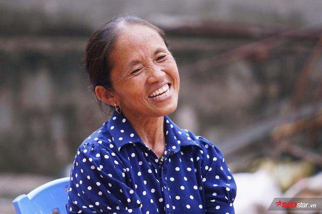 Những vlogger thu nhập 'khủng' nhất Việt Nam: Nếu Bà Tân Vlog số hai thì ai đứng số một? - Ảnh 1.