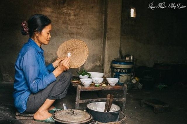 Những vlogger thu nhập 'khủng' nhất Việt Nam: Nếu Bà Tân Vlog số hai thì ai đứng số một? - Ảnh 3.