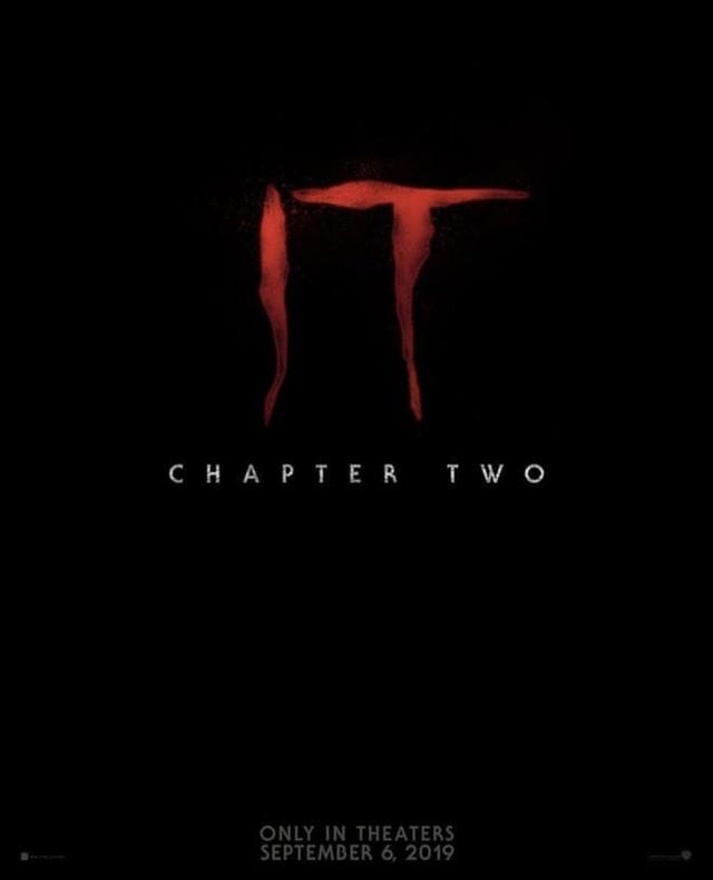 Khai Xuân Kỷ Hợi, Warner Bros đã lì xì người xem với Trailer kinh dị đầy ám ảnh The Curse of La Llorona - Ảnh 4.