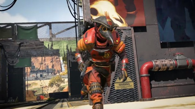 Mất chức vô địch vào tay Ninja, Dr Disrespect lên mạng móc máy đầy uất ức - Ảnh 1.