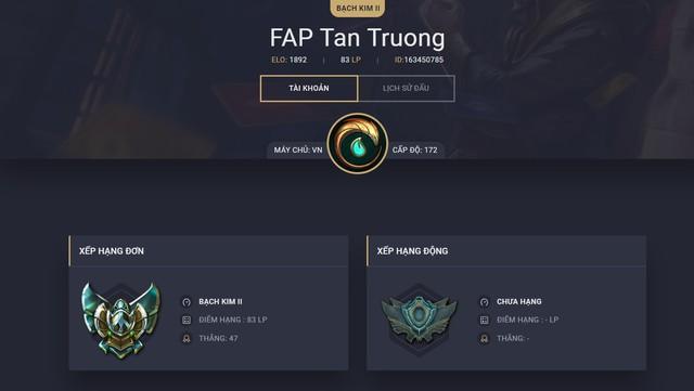 Cựu tuyển thủ bóng đá ĐTQG Việt Nam bất ngờ dấn thân sang làm streamer LMHT - Ảnh 3.