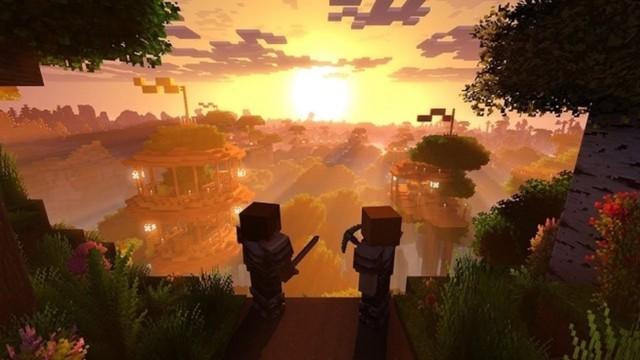 Quyết tâm lầy lội tới phút cuối, Pewdiepie chọn stream Minecraft để cản bước T-Series và hiệu quả không ngờ - Ảnh 1.