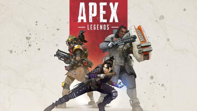 Những sự thật chưa được tiết lộ về Respawn Entertainment và hành trình ra mắt siêu phẩm Apex Legends - Ảnh 3.