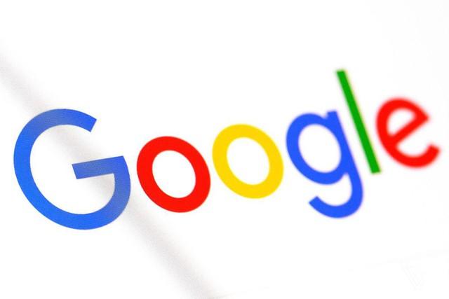 Cuối cùng, người khổng lồ Google đã bắt tay vào sản xuất game - Ảnh 1.