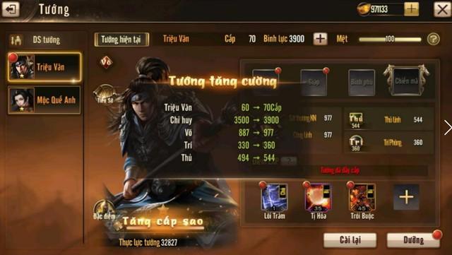 Tần Thủy Hoàng xuất thế, Season 2 Long Đồ Bá Nghiệp – Chinh Phạt Thần Châu chính thức khởi tranh - Ảnh 3.