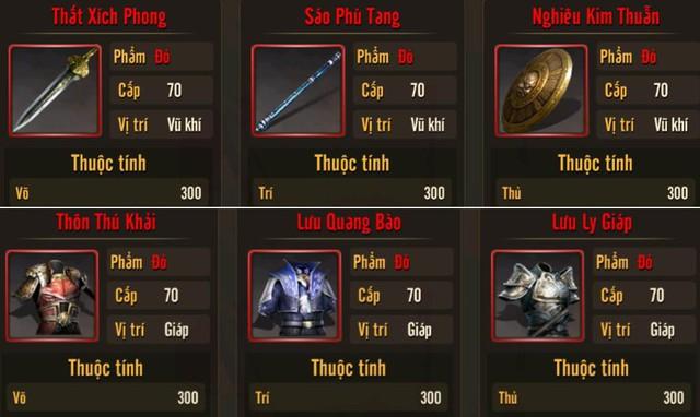 Tần Thủy Hoàng xuất thế, Season 2 Long Đồ Bá Nghiệp – Chinh Phạt Thần Châu chính thức khởi tranh - Ảnh 9.