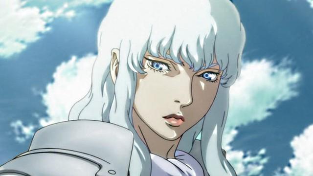 Loạt 8 bộ anime gây thất vọng tràn trề cho fan hâm mộ, số 2 gây nhiều tranh cãi nhất - Ảnh 1.