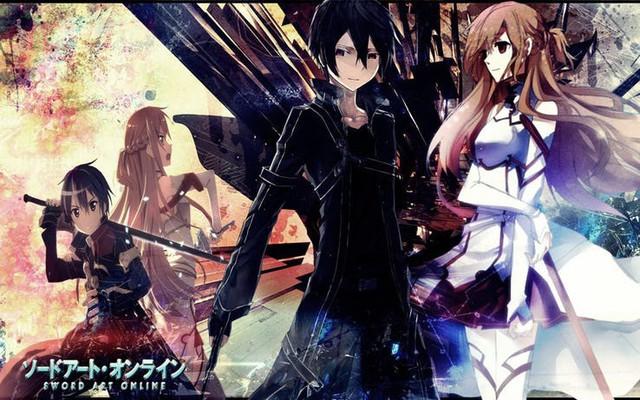 Loạt 8 bộ anime gây thất vọng tràn trề cho fan hâm mộ, số 2 gây nhiều tranh cãi nhất - Ảnh 2.