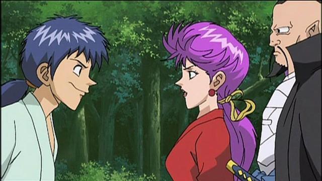 Loạt 8 bộ anime gây thất vọng tràn trề cho fan hâm mộ, số 2 gây nhiều tranh cãi nhất - Ảnh 3.