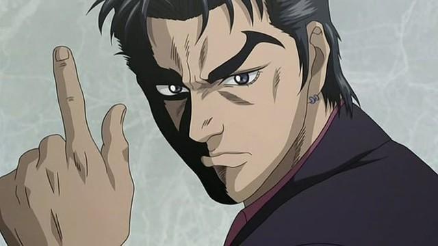 Loạt 8 bộ anime gây thất vọng tràn trề cho fan hâm mộ, số 2 gây nhiều tranh cãi nhất - Ảnh 4.