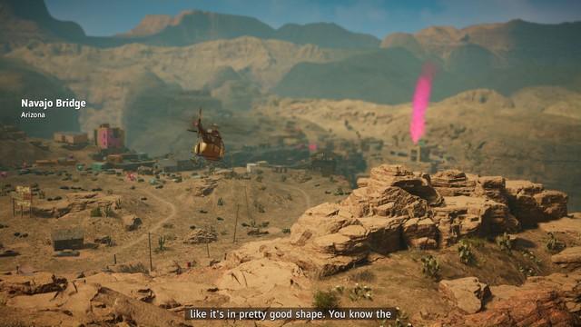 [Review] Far Cry: New Dawn – Sắc màu của hậu tận thế - Ảnh 7.