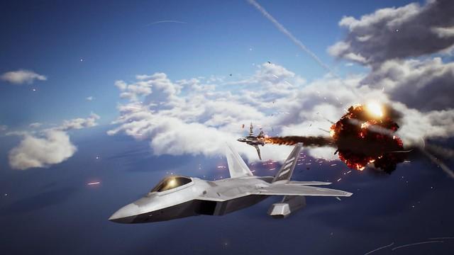 7 game bom tấn AAA đồng loạt phát nổ trong tháng 2/2019 - Ảnh 1.