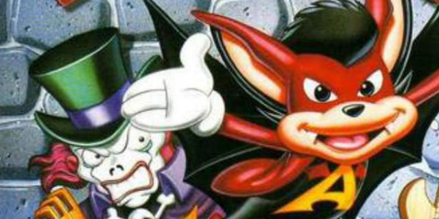 15 nhân vật được sinh ra để đánh đổ Mario nhưng bất thành (P.1) - Ảnh 6.