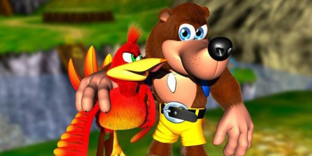 15 nhân vật được sinh ra để đánh đổ Mario nhưng bất thành (P.1) - Ảnh 7.