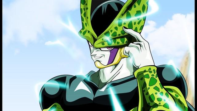 Tất tần tật các chủng loại Android trong thương hiệu Dragon Ball, Cell liệu có mạnh hơn hai chị em Oren và Kamin không? - Ảnh 5.
