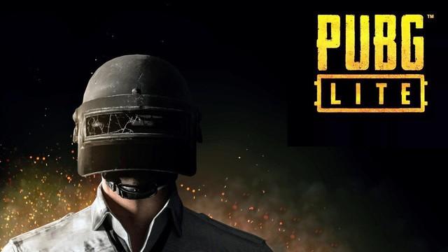 Game vừa nhẹ vừa ngon PUBG Lite bất ngờ công bố sắp lên Steam vẫn miễn phí, chẳng khác gì đấm thẳng mặt bản gốc - Ảnh 1.