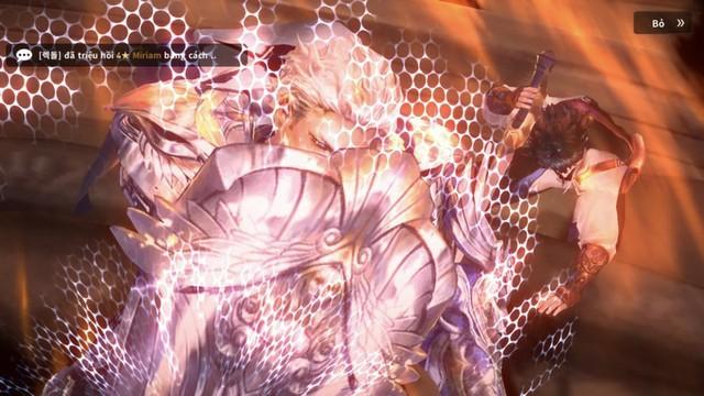 """Review LYN: The Lightbringer trong ngày ra mắt – """"Đổ"""" từ cái nhìn đầu tiên - Ảnh 3."""