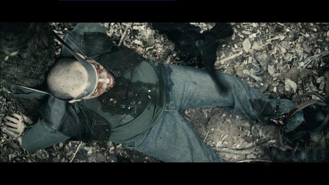 8 tựa phim kinh dị thảm sát không dành cho những người yếu tim - Ảnh 5.