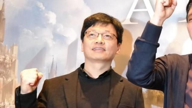 Nguyễn Hà Đông và những nhà sáng tạo game kiếm tiền tấn nhờ vào các siêu phẩm của mình - Ảnh 2.