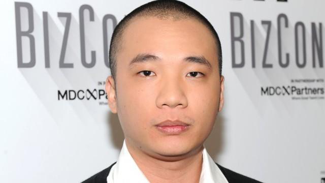 Nguyễn Hà Đông và những nhà sáng tạo game kiếm tiền tấn nhờ vào các siêu phẩm của mình - Ảnh 3.