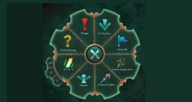 LMHT: Những luật lệ ngầm trong Liên Minh Huyền Thoại, game thủ nào cũng phải làm theo - Ảnh 6.