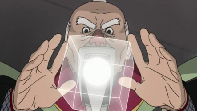 Top 11 vị Kage đứng đầu 5 làng ninja đã bỏ mạng trong Naruto và Boruto, hầu hết họ đều chết vị bị giết đấy! - Ảnh 1.