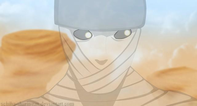 Top 11 vị Kage đứng đầu 5 làng ninja đã bỏ mạng trong Naruto và Boruto, hầu hết họ đều chết vị bị giết đấy! - Ảnh 3.