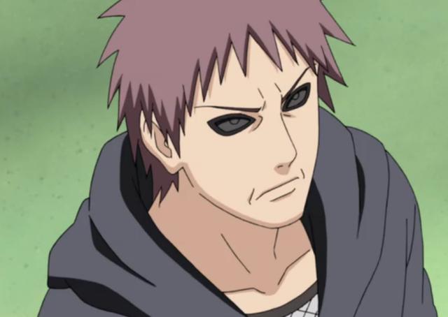 Top 11 vị Kage đứng đầu 5 làng ninja đã bỏ mạng trong Naruto và Boruto, hầu hết họ đều chết vị bị giết đấy! - Ảnh 5.