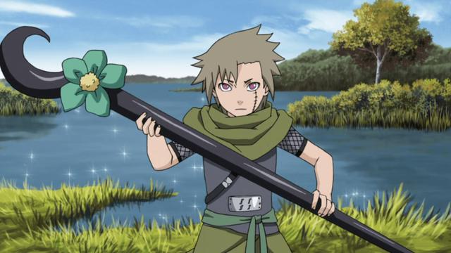 Top 11 vị Kage đứng đầu 5 làng ninja đã bỏ mạng trong Naruto và Boruto, hầu hết họ đều chết vị bị giết đấy! - Ảnh 6.