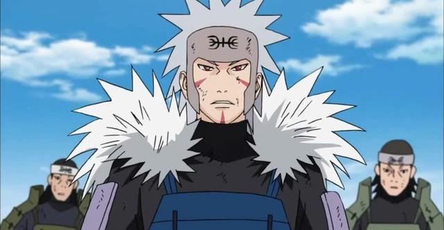Top 11 vị Kage đứng đầu 5 làng ninja đã bỏ mạng trong Naruto và Boruto, hầu hết họ đều chết vị bị giết đấy! - Ảnh 9.