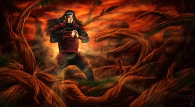 Top 11 vị Kage đứng đầu 5 làng ninja đã bỏ mạng trong Naruto và Boruto, hầu hết họ đều chết vị bị giết đấy! - Ảnh 11.
