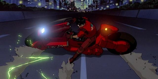 Danh sách 8 bộ anime xứng đáng được chuyển thể lên màn ảnh rộng - Ảnh 1.