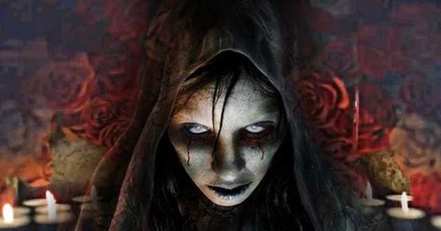 Annabelle, Valak chào đón thêm người anh em The Curse of La Llorona về với vũ trụ The Conjuring - Ảnh 3.