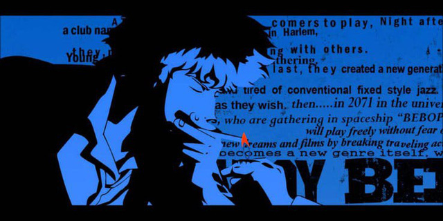 Danh sách 8 bộ anime xứng đáng được chuyển thể lên màn ảnh rộng - Ảnh 2.