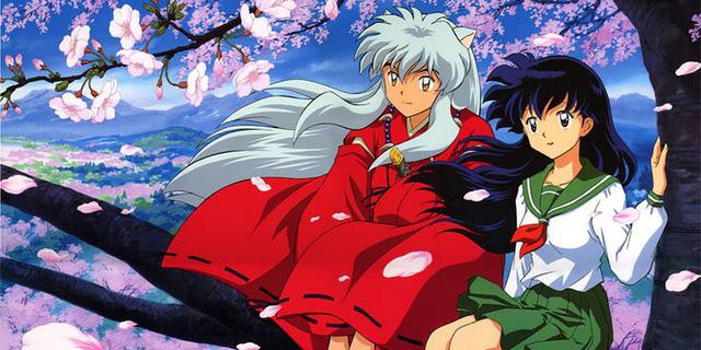 Danh sách 8 bộ anime xứng đáng được chuyển thể lên màn ảnh rộng - Ảnh 4.
