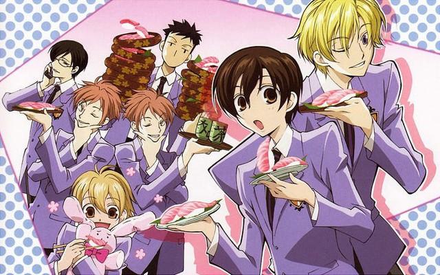 Danh sách 8 bộ anime xứng đáng được chuyển thể lên màn ảnh rộng - Ảnh 3.