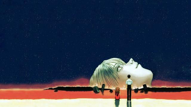 Danh sách 8 bộ anime xứng đáng được chuyển thể lên màn ảnh rộng - Ảnh 7.