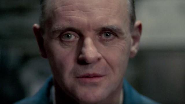 Hannibal Lector: Gã sát nhân hàng loạt kinh dị mà Fury nhắc đến trong Captain Marvel là ai? - Ảnh 1.