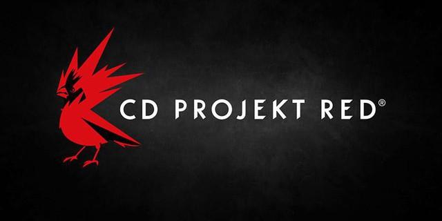 CD Projekt hé lộ về một siêu phẩm sau Cyberpunk 2077 - Ảnh 1.