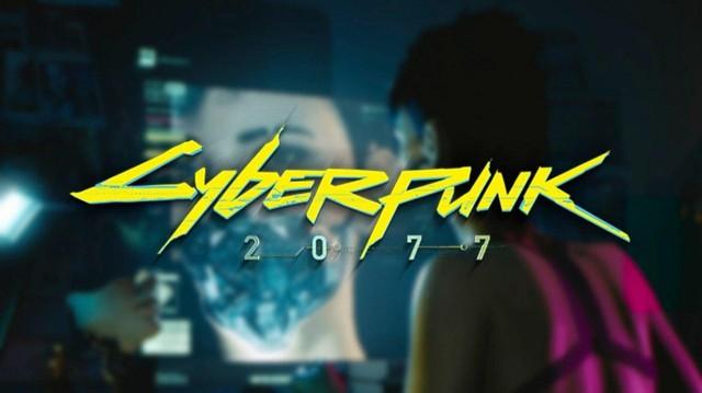 CD Projekt hé lộ về một siêu phẩm sau Cyberpunk 2077 - Ảnh 2.
